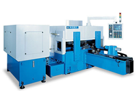 Why Choose Zhang Yun Cold Forming Machine Manufacturers as Your Supplier?