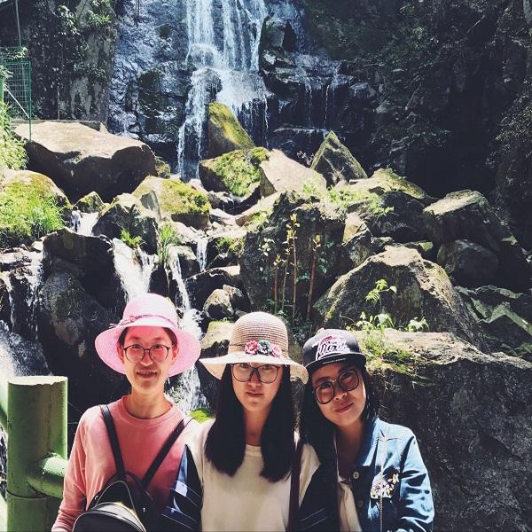 hidden dragon waterfall.jpg